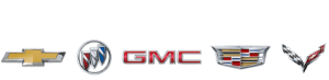 McGee Motors Ltd Logo